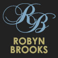 Robyn Brooks, Decorative Artist